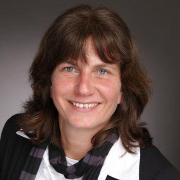 Anja Sudau